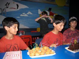 khare-blog68