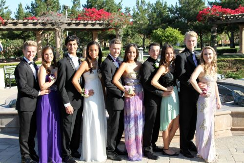prom-pic-003