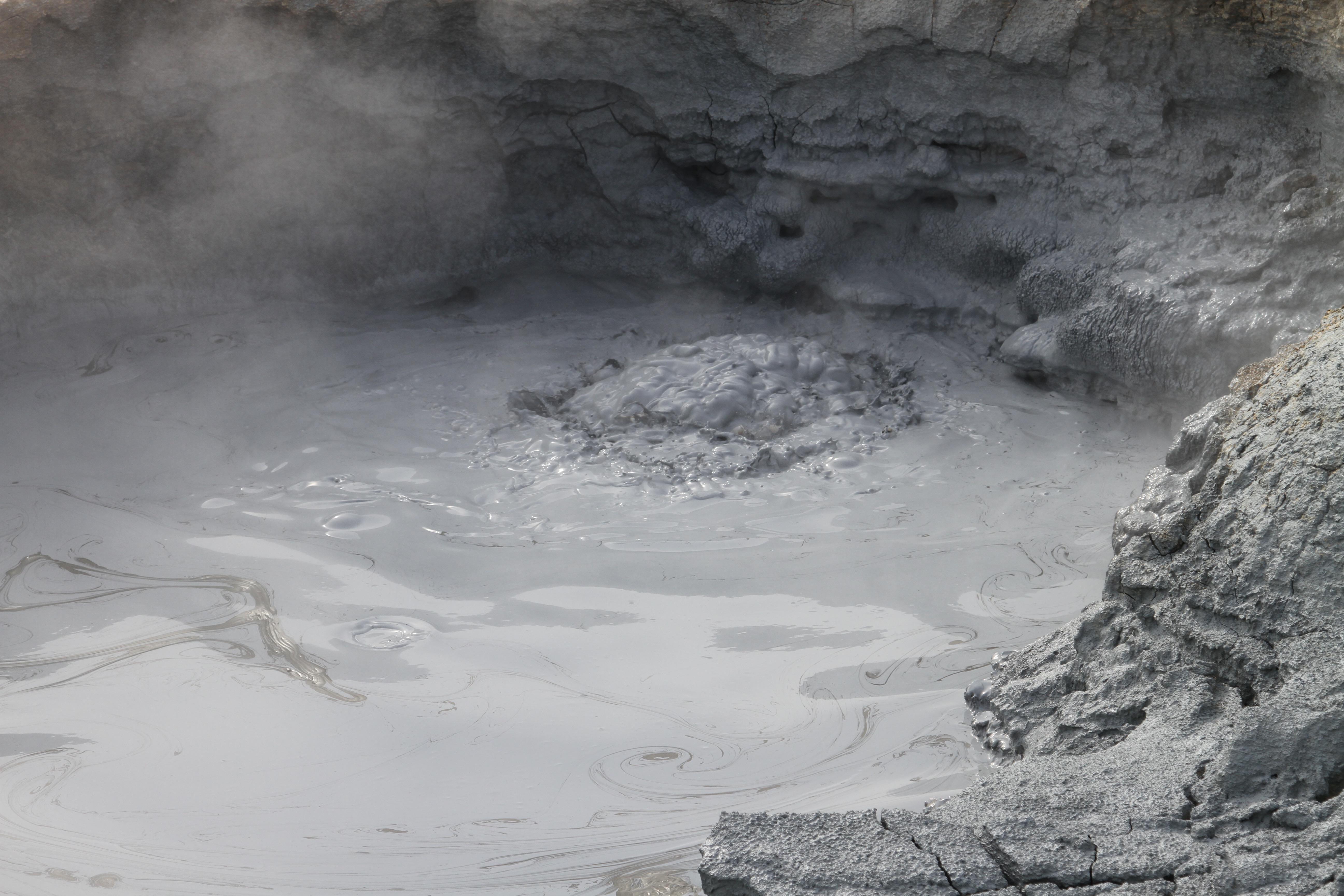 iceland1020 - 1.jpg